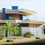 foto-pintura-de-casa-2