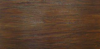Curso imitação de madeira