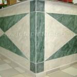 imitacao de marmore