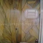 imitacao-de-pedra-pintura-banheiro