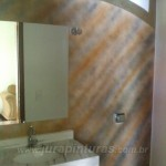 pintura-decorativa-banheiro