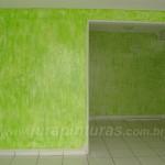 pintura-decorativa-comercio