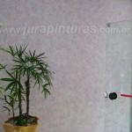 pintura-decorativa-comercio-2