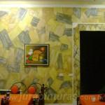 pintura-decorativa-no-restaurante