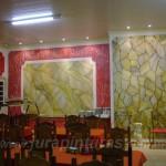 pintura-decorativa-restaurante