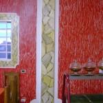 pintura-em-restaurante