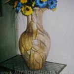 pintura-em-vaso