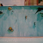 pintura-parede-piscina
