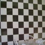 pintura-quadriculada