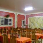 pintura-restaurante
