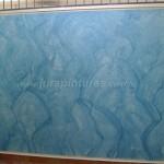 textura-decorativa