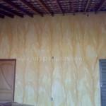 textura-escorrida-parede