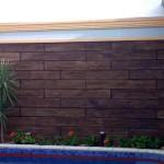textura imitacao madeira