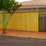 textura-muro-externo