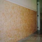 textura-na-parede