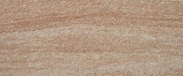 textura granitada