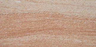 textura granitada, granito